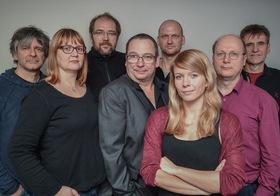 Bild: The Murmeltears & Zupfstreichorchester - Musik verschiedener Künstler