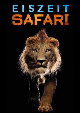 Bild: Eiszeit-Safari
