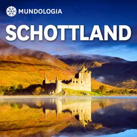 Bild: MUNDOLOGIA: Schottland