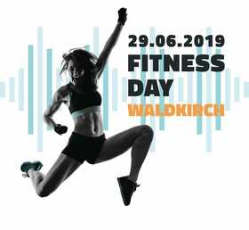 Bild: Fitness Day Waldkirch