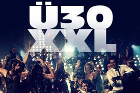 Bild: Ü30 XXL - Die größte Ü30 Party in der Region!