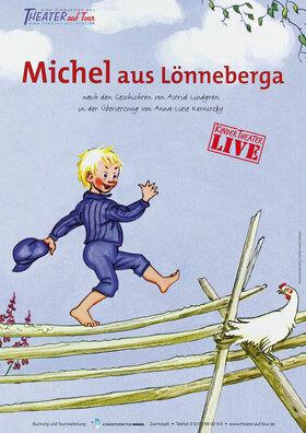 Bild: Michel von Lönneberga -