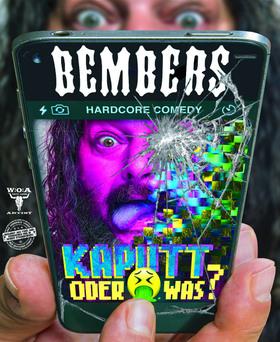 Bild: Bembers -