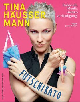 Bild: Tina Häussermann - Futschikato