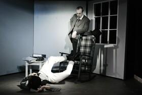 Bild: Neue Fälle für Sherlock Holmes - nach Arthur Conan Doyle