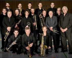"""Bild: Sommerliche Musiktage - Jazz-Konzert """"BEST OF SWING"""