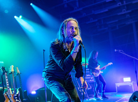 Bild: Helter Skelter - Live: A Tribute To Classic Rock