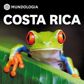 MUNDOLOGIA: Costa Rica