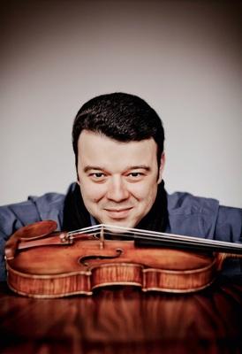 Junge Konzerte | Violine