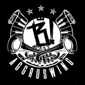 "Bild: B-Tight - ""Aggroswing Tour 2019"""