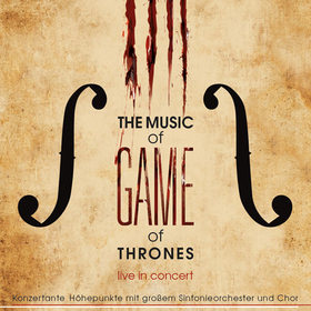 Bild: The Music of Game of Thrones - Live in Concert - Tour 2020