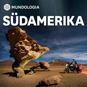 Bild: MUNDOLOGIA: Südamerika