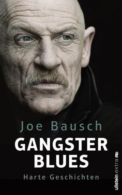 Bild: Joe Bausch: Gangsterblues