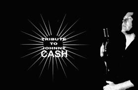 Bild: A Tribute to Johnny Cash