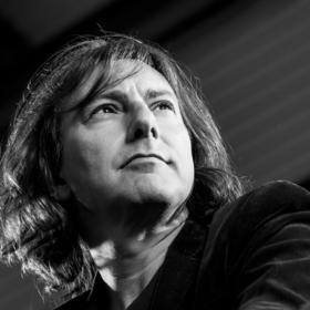 Pippo Pollina & Band  -  30 Jahre Camminando
