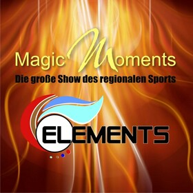 Bild: Magic Moments - Elements
