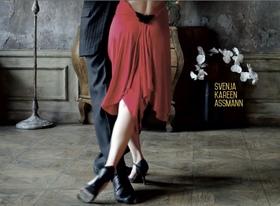 Bild: Die Tanzstunde - Kammerspiele Wiesbaden