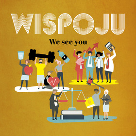 WiSpoJu - We See You