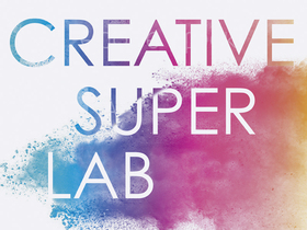 Bild: Creative Superlab