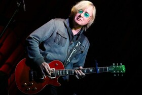 Bild: Savoy Brown