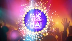Tanz in den Mai - Color Edition