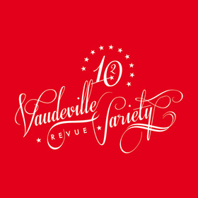Bild: Vaudeville Variety Burlesque Revue