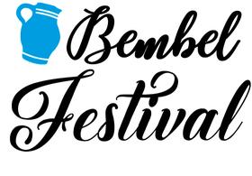 Bild: Bembel Festival
