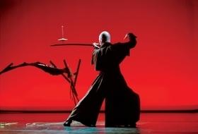 Bild: C'est la vie – Scala-Varieté-Show