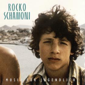 Bild: Rocko Schamoni & Band
