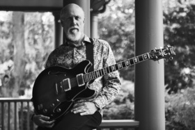 6. Blues Night: John Scofield & Jon Cleary - Bluespower!