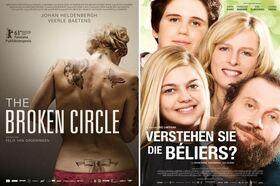 Bild: Filmnacht: The Broken Circle | Verstehen Sie die Béliers