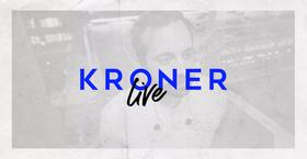 Bild: Kroner Live in Berlin