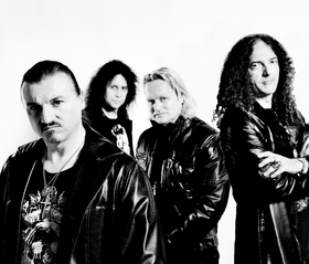 "Bild: AXXIS + special guests - ""30 Years of Axxis"""