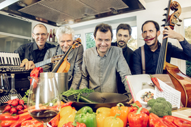 Bild: Radio Europa