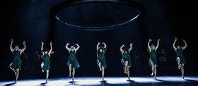 Bild: Steps: Australian Dance Theatre