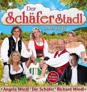Bild: Schäferstadl