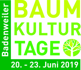 Bild: Badenweiler Baum-Kultur-Tage