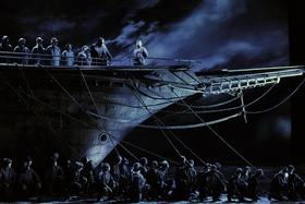 Bild: MET-Opern-Saison