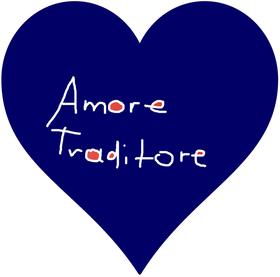 Bild: Amore Traditore - Galakonzert - Hochschule für Musik Freiburg
