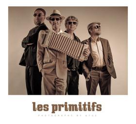 Bild: Les Primitifs