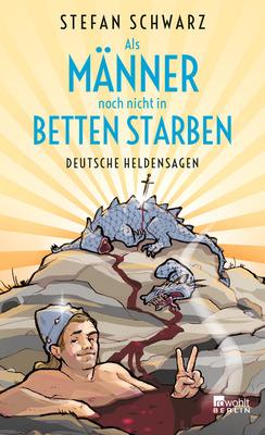 Bild: Stefan Schwarz - Heldensagen