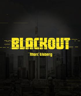 Bild: Blackout - Zeitgemäßer, vorstellbarer und auch beängstigender Thriller!