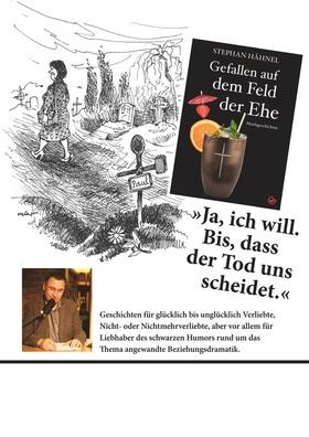 Bild: Westend Festival - Stephan Hähnel -