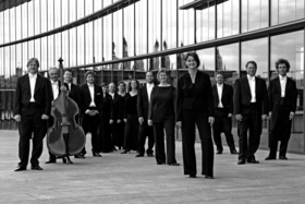 Bild: Phil. Kammerorchester Dresden