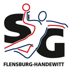 Bild: GWD Minden - SG Flensburg-Handewitt (TOP-Spiel)