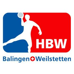 Bild: GWD Minden - HBW Balingen-Weilstetten