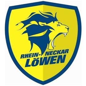 Bild: GWD Minden - Rhein-Neckar Löwen (TOP-Spiel)