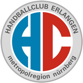 GWD Minden - HC Erlangen