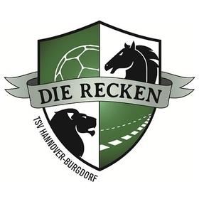 GWD Minden - TSV Hannover-Burgdorf (TOP-Spiel)