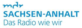 Berg- & Rosenfest - MDR Sachsen-Anhalt Das Radio wie wir
